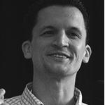 Alex Krutov