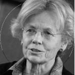 Dr. Elizabeth Bartholet