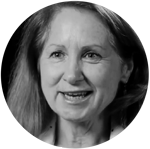 Dr. Susan Hillis