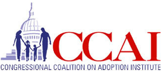 The Congressional Coalition on Adoption Institute