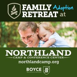 Adoption-260x260