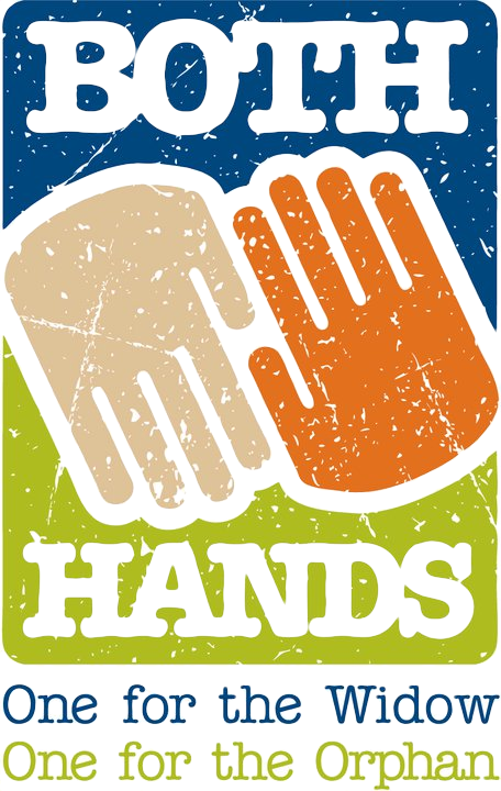 Both Hands Foundation