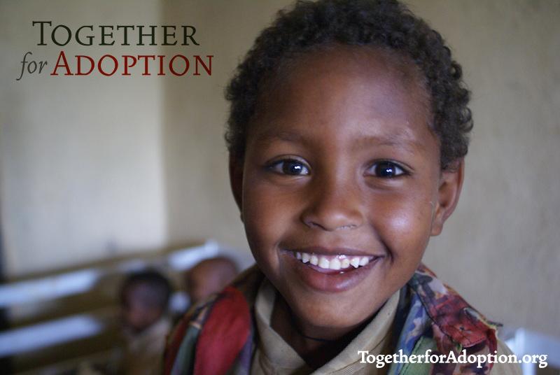 Vulnerable Child Ethiopia