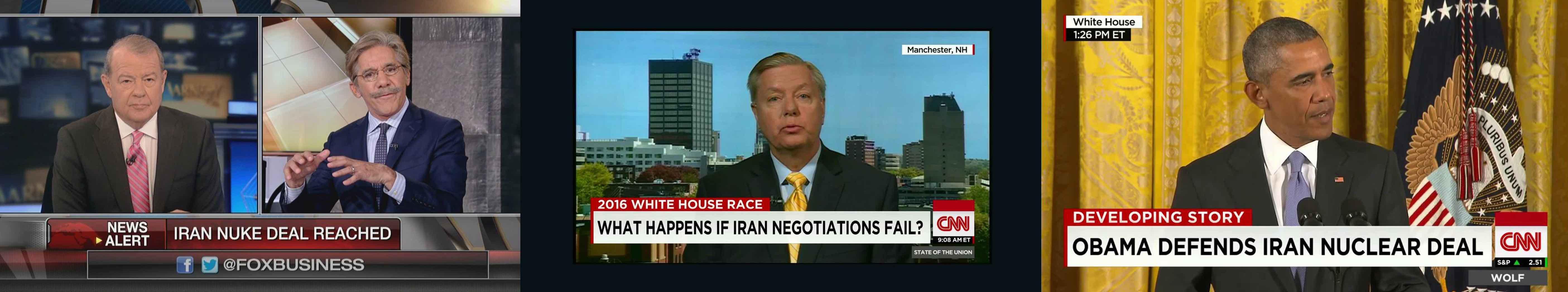 FoxNews CNN MSNBC Headline - compressed