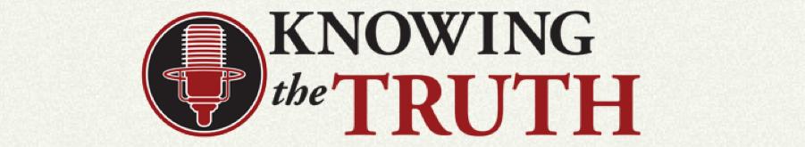 KnowingtheTruth - logo