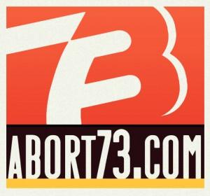 Logo_Abort73_jpeg