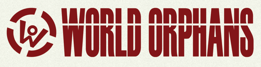 Logo_World_Orphans_1