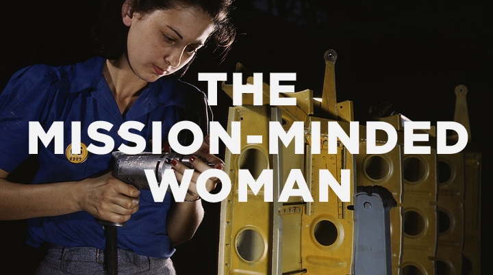 Mission_Minded_Woman_ResurgenceTemplate2