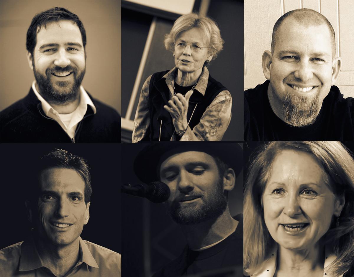 NatCon Speakers 1