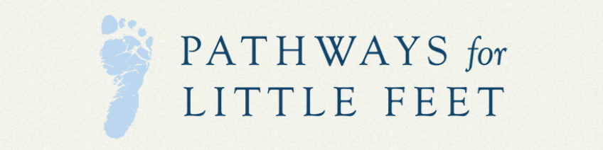Pathways - blog post logo