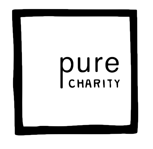 Pure_Charity