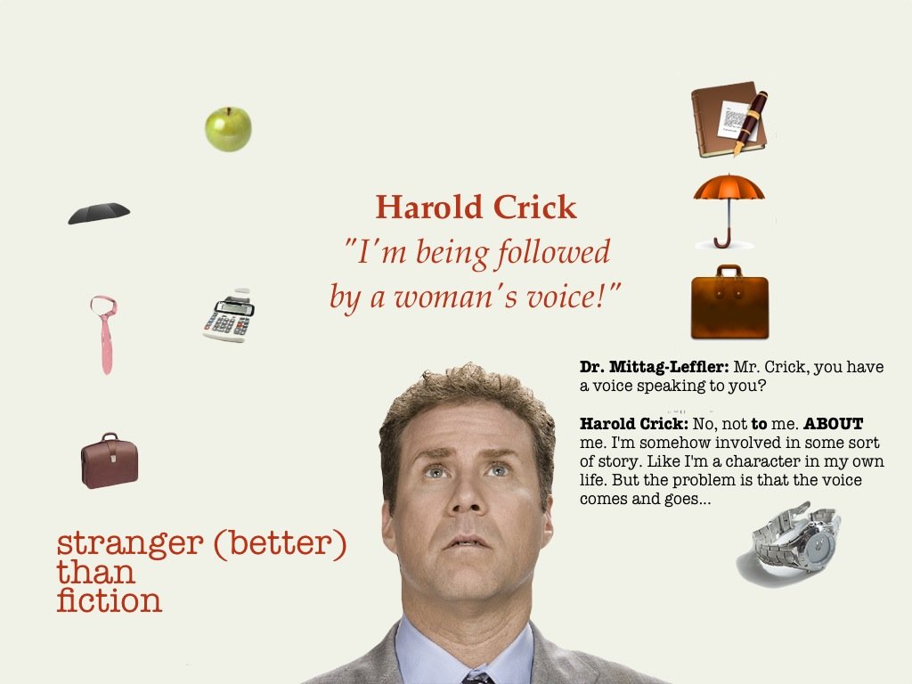 Stranger (better)-than-Fiction-will-ferrell-272971_1024_768
