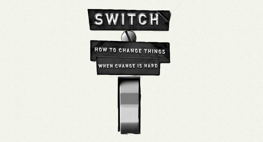 Switch blog post image