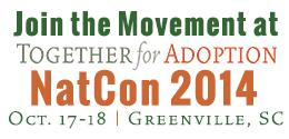 The Movement 2014