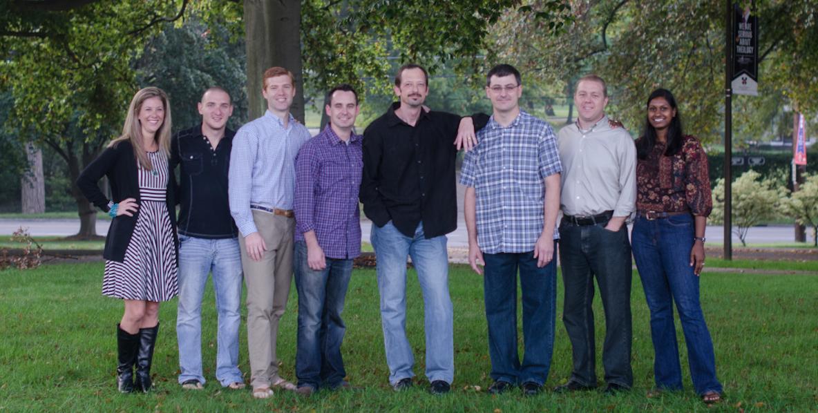 The T4A Team