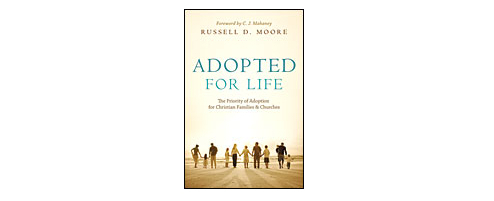 adopted-for-life-wide1
