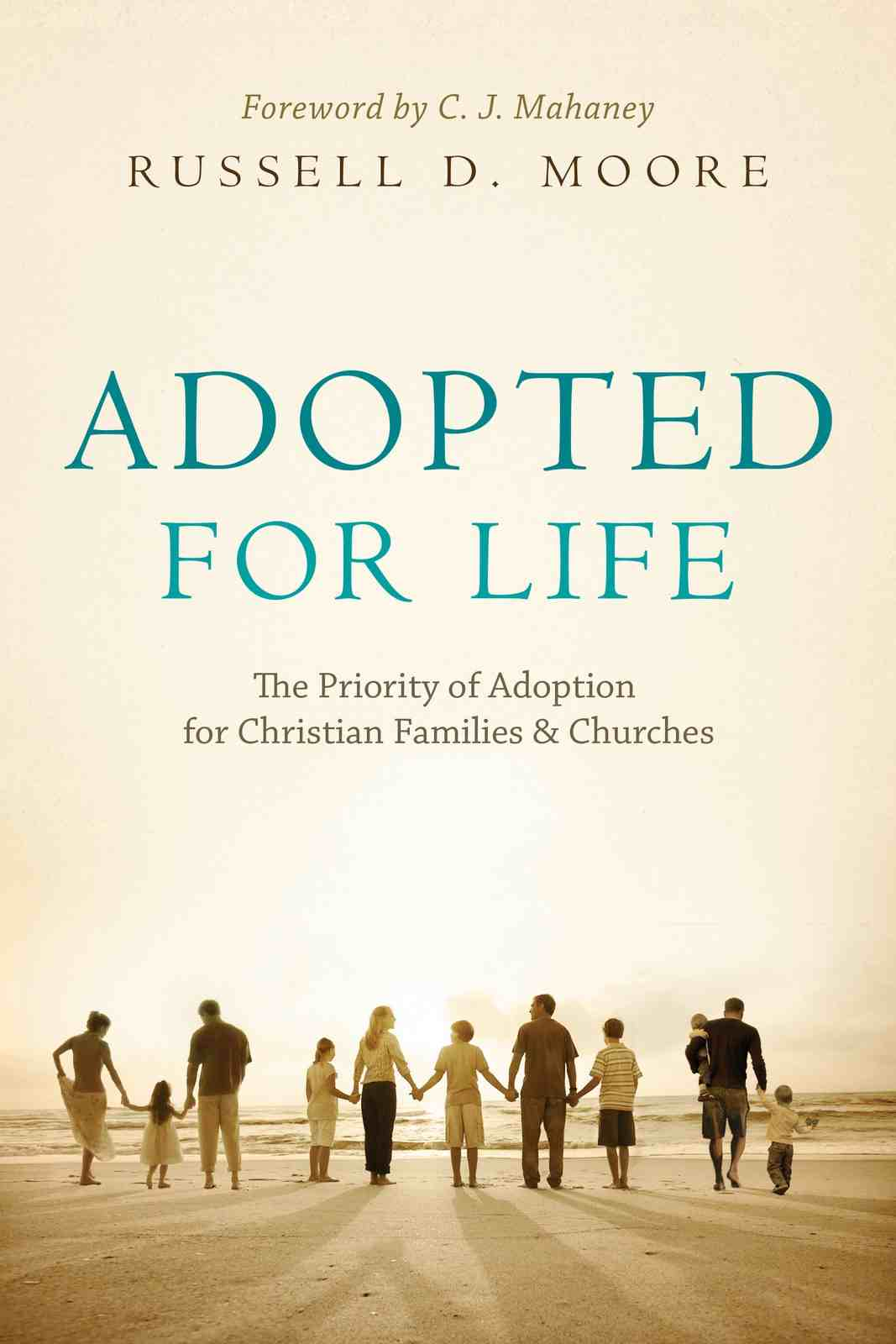 adopted-for-life2