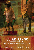 as-we-forgive2