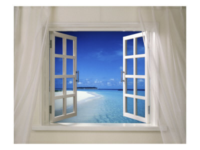 beach-beckoning-through-open-window-photographic-print-c12032573