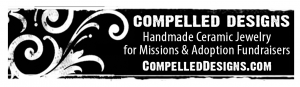 compelled logo