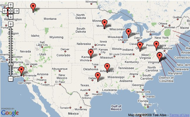 current-prayer-vigil-locations