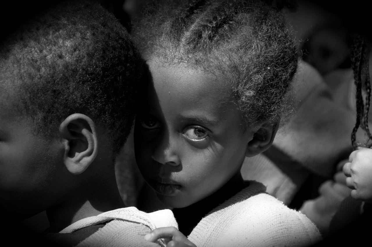 ethiopian-orphan-girl-lg