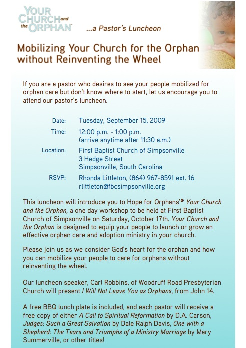 hope-for-orphans-pastors-luncheon