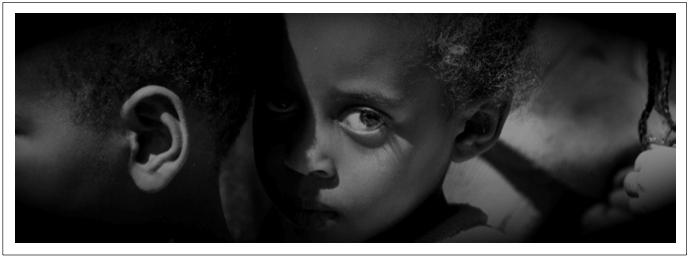 orphan-in-ethiopia