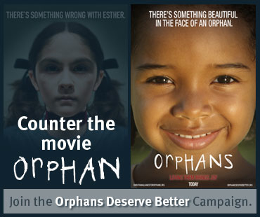 orphans-deserve-better