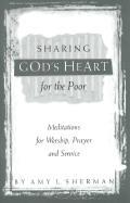 sharing_gods_heart