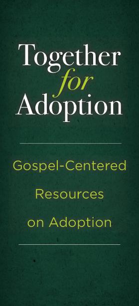 t4a-gospel-centered-resources-short