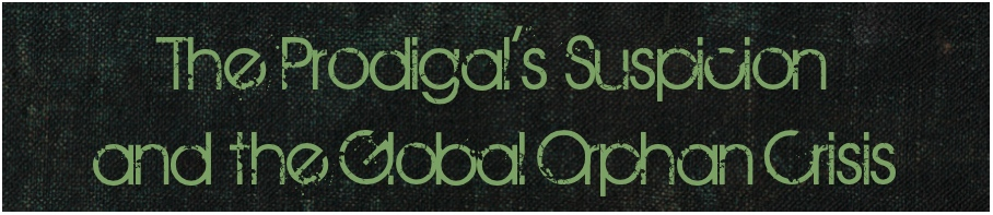 the-prodigals-suspicion1